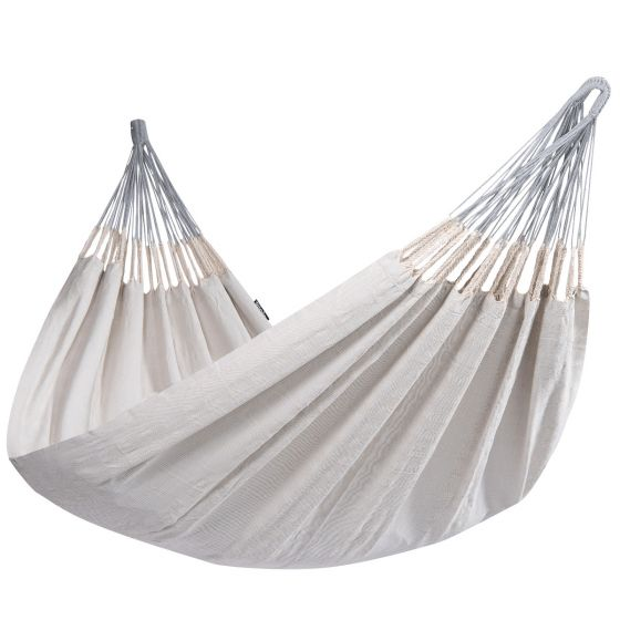 Hängematte 2 Personen Comfort Pearl